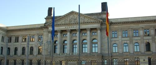 Bundesrat in Finanzausschuss gegen Extrawurst für Fonds-Vermittler