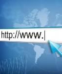 Domain-Internet-www-127x150 in Finanzindustrie verschenkt Social-Media-Potenzial