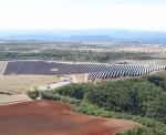 Doric Solar-150x122 in Doric Asset Finance finanziert Fotovoltaikanlage in Südfrankreich