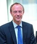 Gadeberg1 in Fondsbörse knackt 100-Millionen-Marke