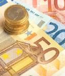 Geldscheine-M Nzen-Verg Tung-127x150 in Umfrage: Deutsche sehen kein Ende der Finanzkrise