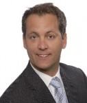 Guido-Raddatz-127x150 in Shedlin holt Investmentfonds-Vertriebsprofi von DJE