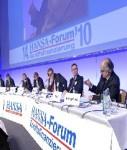 Hansa Forum-127x150 in (Nur) Noch ein hartes Jahr für die Schifffahrtsbranche