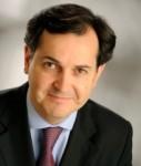 Jean Lamothe, CBRE Investors