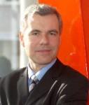 Ingolf Jungmann, Frankfurt School