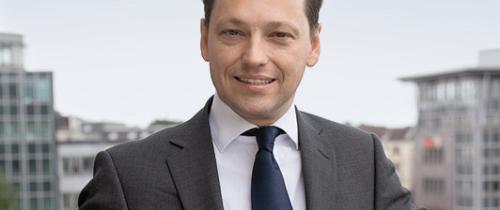 """Manfred-Schraepler in """"Währungen werden als Assetklasse an Bedeutung gewinnen"""""""