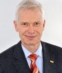 Peter-Heise-Aachen-Muenchener-127x150 in Aachen Münchener verstärkt Vorstand aus eigenen Reihen