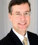 Reinhard-Loose1-127x150 in MLP: Daimler-Mann wird neuer Finanzchef