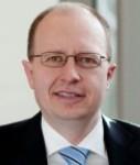 Reitmeyer-thorsten in Führungswechsel bei der Comdirect