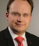 Ronald Slabke