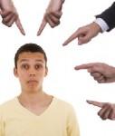 Schuldig-127x150 in Beraterregister der Banken soll als Sünderkartei herhalten