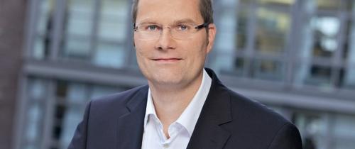 Marc Stilke