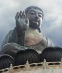 buddha hk