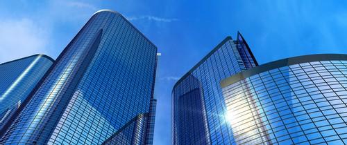Bueroturm-topteaser-shutt 46606915 in Offene Immobilienfonds: Gegenvorschläge vom BVI
