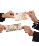 Devisentausch-127x150 in Neuer Rentenfonds von UBS AM