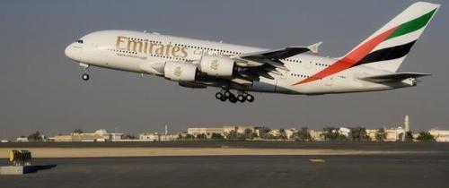 in A380: Doric und Hansa Treuhand starten Sky Cloud II