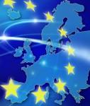 Europe-127x150 in Rics: Europäischer Wohnimmobilienmarkt erholt sich
