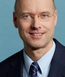 Hessling in Allianz Kranken: Maklervertrieb unter neuer Leitung