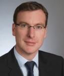 Jurecka-127x150 in Ergo beruft Christoph Jurecka in den Vorstand