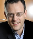 Karl Matthäus Schmidt