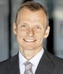 Kgal-waltenbauer-127x150 in KGAL kündigt Windenergiefonds für Privatanleger an