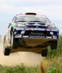 Rallye-wrc1-127x150 in Kupfer: Preis-Rallye noch nicht am Ende