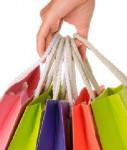 Shopping-bags-shutt 24794254-127x150 in Retail-Investments in Europa: Fokus auf fünf Märkte
