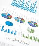 Shutterstock 64072984-127x150 in GAM lanciert neuen Anleihe-Fonds