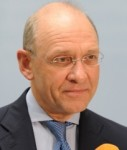 Karl Theo Schröder