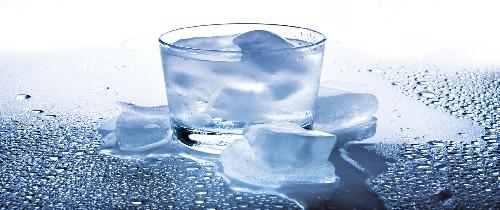 Wasser-1-shutterstock 58448668 in Wasserfonds: Das Richtige gegen Renditedurst?
