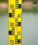 Wasserstand-pegelmesser-127x150 in Geschlossene Fonds: Erneuter Platzierungseinbruch