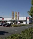 Actiba-Fondsobjekt-127x150 in Fünf süddeutsche Einzelhandelsimmobilien in einem Fonds