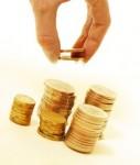 Geld-Stapel-127x150 in Bafin: Lebensversicherer sollen Rückstellungen aufstocken
