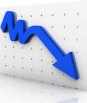 Graph-abw Rts-chart-127x150 in Riester-Absatz schwächelt im ersten Quartal