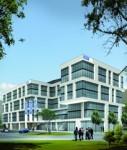HL Imtech-neu-127x150 in Hannover Leasing erwirbt vermietete Projektentwicklung am Flughafen Frankfurt