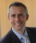 Bernd Hasse, Peach Property Group