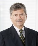 J Rgen-Salamon-Dr -Peters in Fünf D.F.I.-Sterne für Dr. Peters-Leistungsbilanz 2010