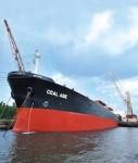 KGAL Online-127x150 in Auch KGAL legt neuartigen Schiffsfonds mit nur einem Bulker auf