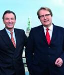 Lloyd-Fonds-127x150 in Lloyd Fonds sammelte in 2010 rund 83 Millionen Euro Eigenkapital für neue und alte Fonds ein