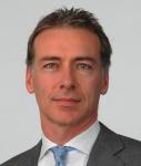 Michael-Baldinger1-127x150 in Baldinger wird neuer Sam-CEO