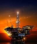 Oil-Rig-gezeichnet-online-127x150 in Energierohstoffe: Öl bereits zu teuer
