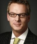 Oliver-Zimper-IVG-127x150 in IVG Asset Management verstärkt Geschäftsführung