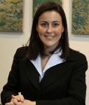 Raphaelle Moysan