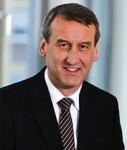 Richard-Eibl-127x150 in Top Ten Partner-Chef: Aus dem Korsett des Produktvertriebs ausbrechen