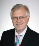 Rolf-Janka-127x150 in Neuer Geschäftsführer bei ETFlab