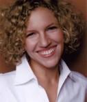 Sabine-Haase-Financescout24-127x150 in Financescout24 bestellt COO