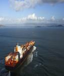 Schiff-127x150 in DZAG-Zweitmarkt-Umsatz: Schiffe nehmen Fahrt auf