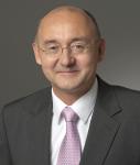 Stefan Zayer