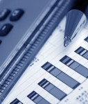 Taschenrechner-Graph-Stift-127x150 in Analyse: Künftige Herausforderungen für Lebensversicherer