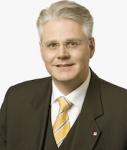 Weber WW-127x150 in Dehnert folgt Weber als W&W-Kommunikationschef
